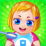 My Baby Food – Cooking Game 1.23 APK