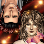My Hero's Love: Drake – Story with Choices 4.19 APK
