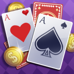 New World Solitaire 5.0 APK