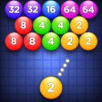 Number Bubble Shooter 1.0.10 APK