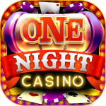 One Night Casino – Slots, Roulette 2.6.11  APK