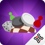 Online Board Games – Dominoes, Chess, Checkers v107.1.14  APK