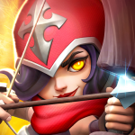 Path of Immortals 0.2.2.1 APK