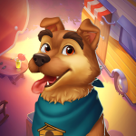 Pet Clinic – Free Puzzle Game With Cute Pets 1.0.3.62    APK