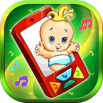 Phone for Kids 1.3.5 APK