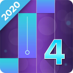 Piano Solo – Magic Dream tiles game 4 3.0.2 APK