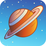 Planets for Kids Solar system 4.2.1092 APK