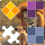 Play with animals 3.1 APK