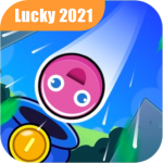 Plinko 2021 – Free Game & Lucky Everyday 1.0.5 APK