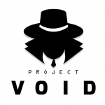 Project VOID – Mystery Puzzles ARG 2.7.6 APK