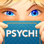 Psych! Best Party Game to Play with Friends 10.8.84 APK