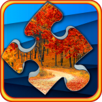 Puzzles without the Internet 0.1.0 APK