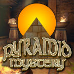 Pyramid Mystery Solitaire 1.2.2  APK