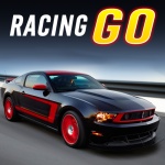 Racing Go – Free Car Games 1.2.1 APK