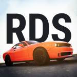 Real Driving School 1.0.8 APK
