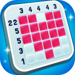 Riddle Stones – Cross Numbers 4.7.7 APK