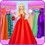 Royal Girls – Princess Salon 1.4.13 APK