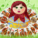Russian Cell Solitaire 5.1.1853 APK