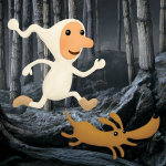 Samorost 2 Varies with device APK