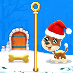 Save the Puppy 1.7 APK