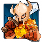 Scratch Wars 1.5.4 APK