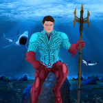 Sea Hero Water Adventure 2.2 APK