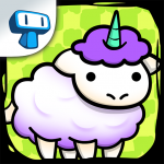 Sheep Evolution – Merge and Create Mutant Lambs 1.0.3 APK