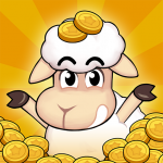 Sheep Farm 1.0.11  APK