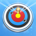 Shooting World 2 – Gun Shooter 1.2.57 APK