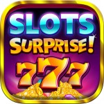 Slots Surprise – Free Casino 1.3.0 APK