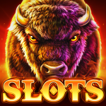 Slots of Vegas 4.26.0 APK