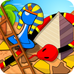 Snakes and Ladders 1.0.4  APK