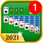 Solitaire – Classic Solitaire Card Games 1.4.8  APK