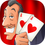 Solitaire Perfect Match 2021.1.2622   APK