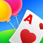 Solitaire Relax 1.3.1 APK