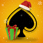 Spades – Classic Card Game! 1.0.51 APK