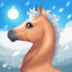Star Stable Horses 2.79.0 APK