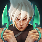 Summon Heroes – New Era 0.26 APK