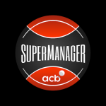 SuperManager acb 7.0.8  APK