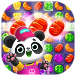 Sweet Candy Jelly 1.8.0 APK