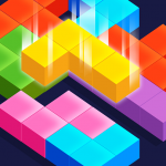 Tangram 3 in 1 2.03  APK