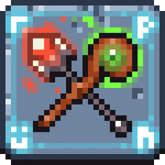 Tap Wizard: Idle Magic Quest 3.1.8 APK