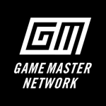 The Game Master Network 2.1 APK