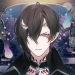 The Lost Fate of the Oni: Otome Romance Game 2.0.16 APK
