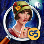 The Secret Society – Hidden Objects Mystery 1.45.5901 APK