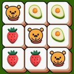Tiled Master–Matching 3 Games  1.0.37  APK