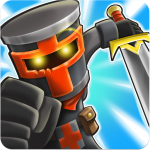 Tower Conquest 22.00.73g APK