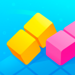 Towers: Simple Puzzle 1.0002  APK