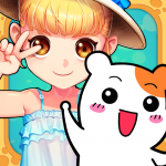 Town's Tale with Ebichu 2.3.171   APK
