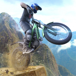 Trial Xtreme 4 Remastered 2.9.1 APK
